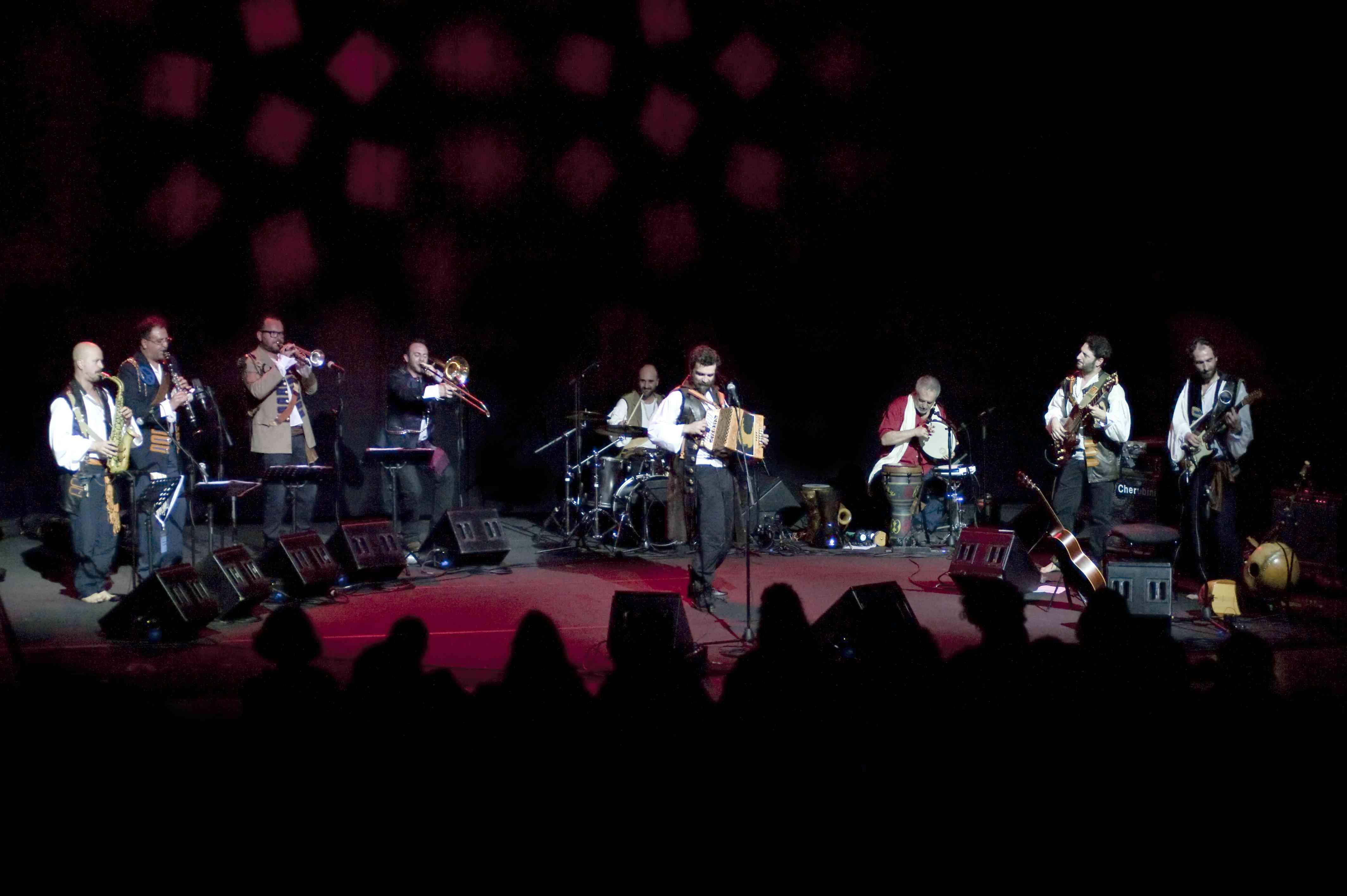 Bandadriatica-auditorium17aprile2015-14
