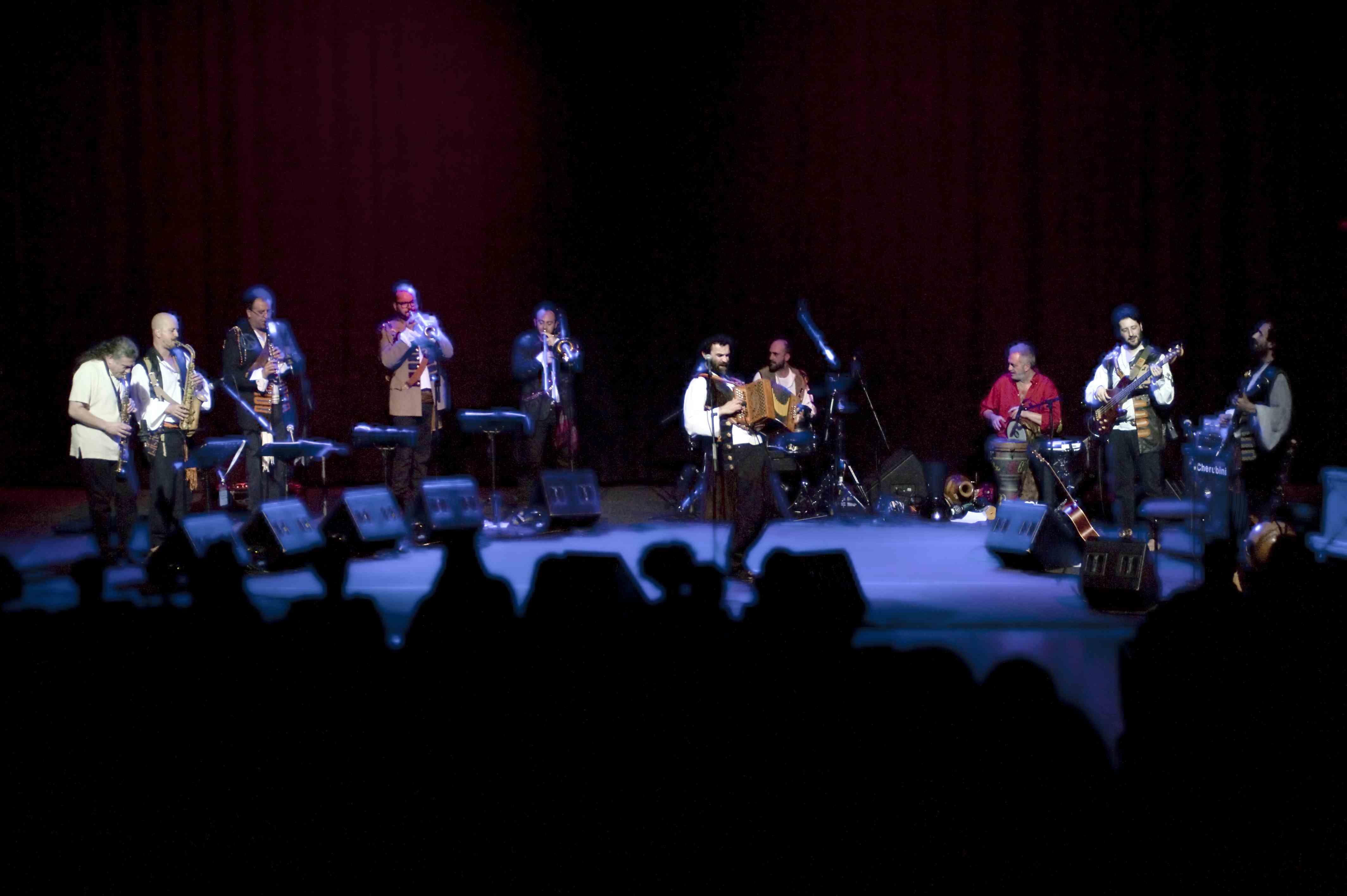 Bandadriatica-auditorium17aprile2015-28