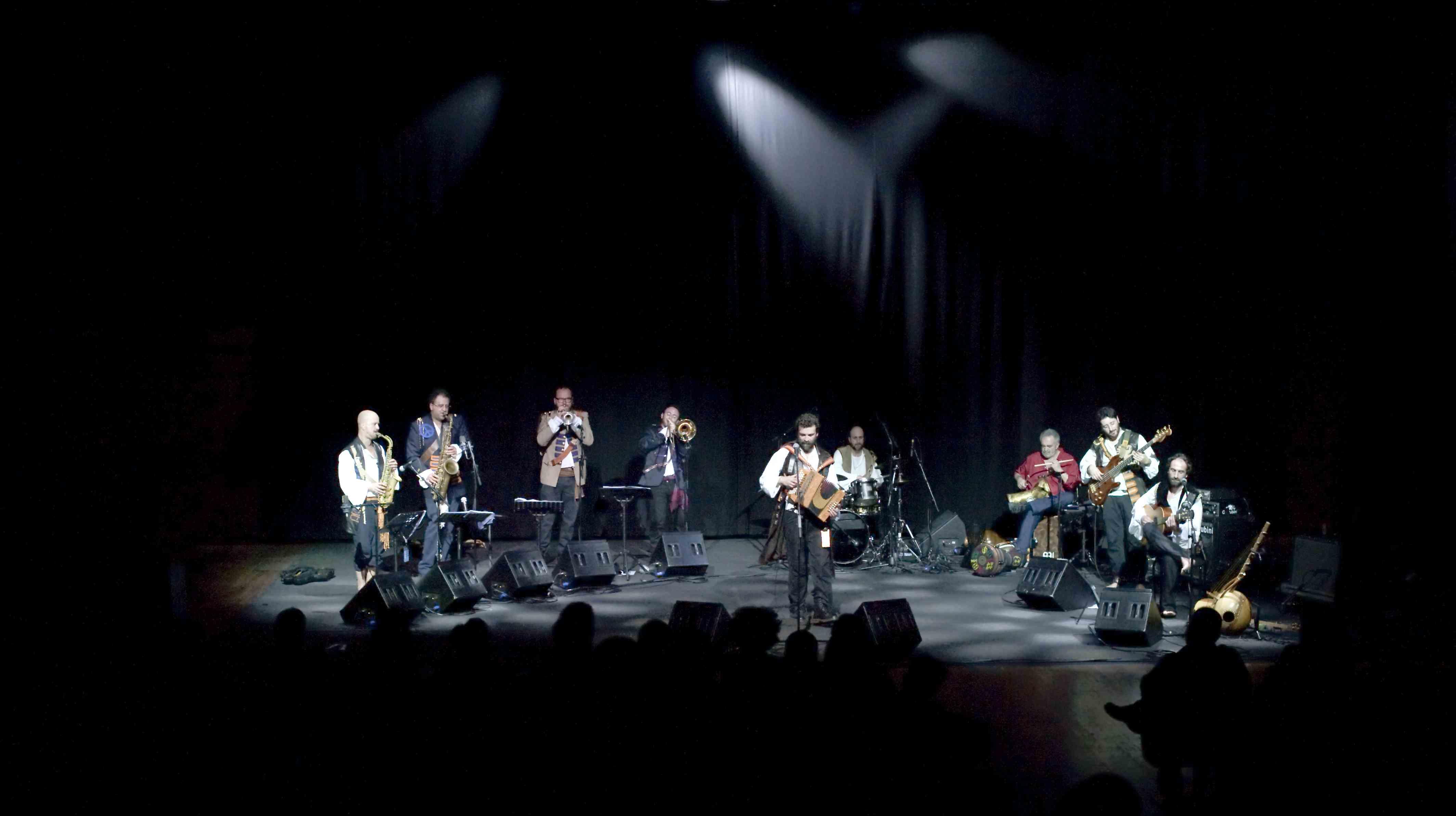 Bandadriatica-auditorium17aprile2015-37
