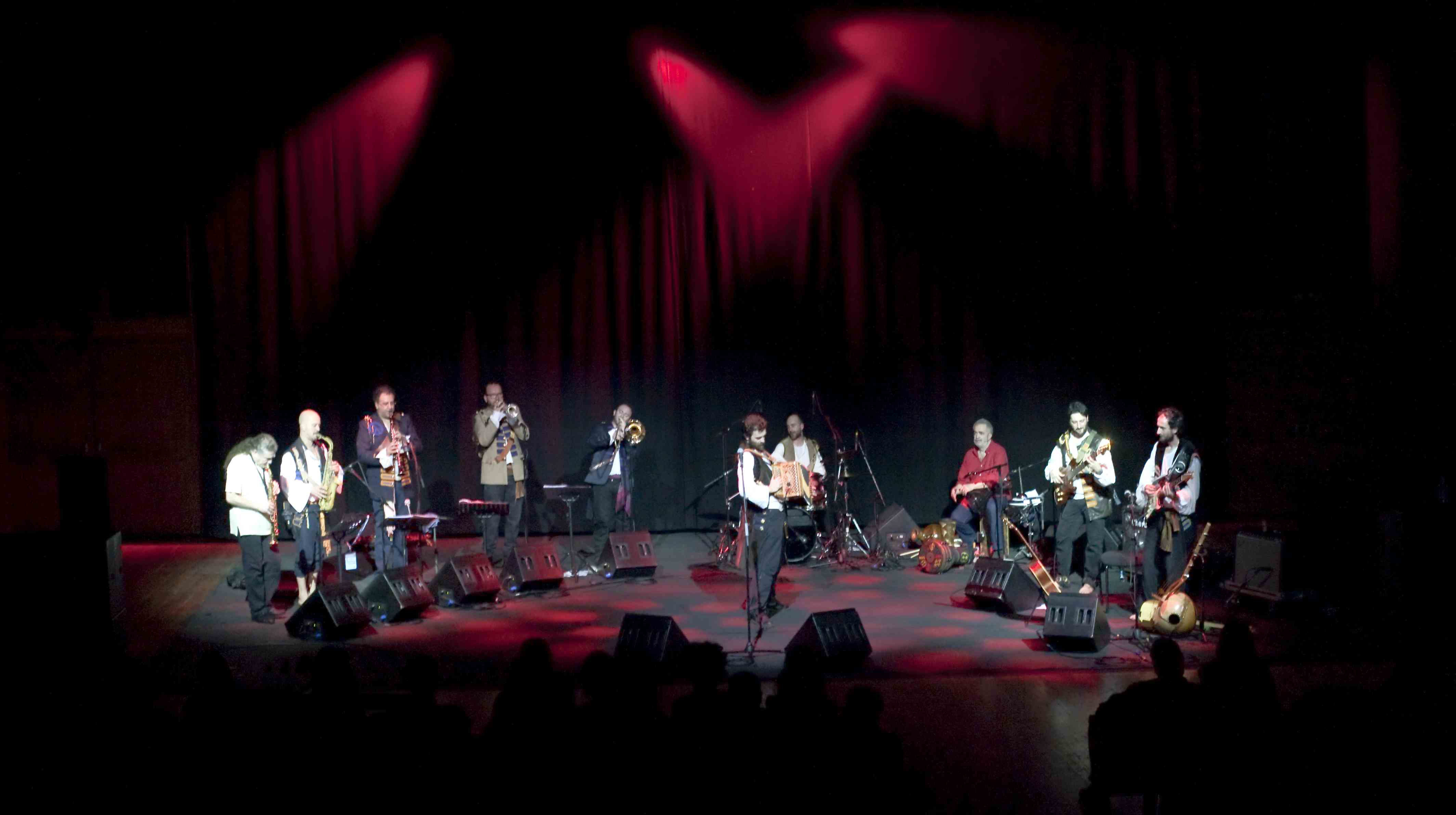Bandadriatica-auditorium17aprile2015-38