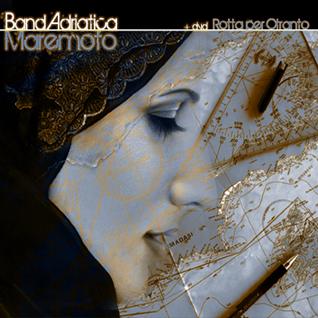 Discography   BandAdriatica   Odissea Mediterranea   BandAdriatica